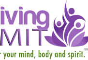 Raw Living Summit WEB NEW