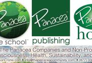PANACEA NATE BANNER
