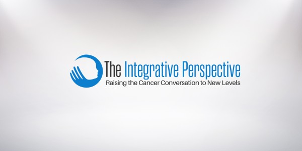 theintegrative1