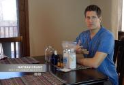 Nathan Crane Self Reliance Panacea