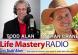 NATHAN AND TODD LIFE MASTERY RADIO