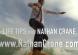 Nathan Crane Life tips