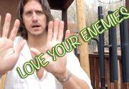 ep-2-love-your-enemies