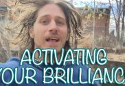 ep-3-activating-your-brilliance