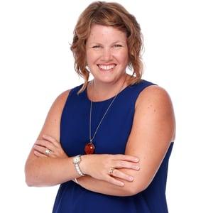 Shannon Bush