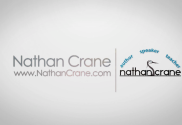 Nathan Crane - Life Transformation